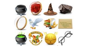 Скачать Harry Potter