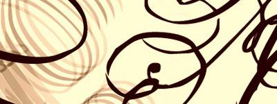 Скачать Belphebian Swirls By Scully7491