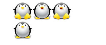 Скачать Penguin