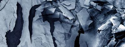 Скачать Crackles By Dazzle Textures