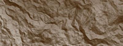 Скачать Rough Rock Texture Brushes By Springdreams