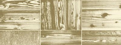 Скачать Wood Brushes By T Mang