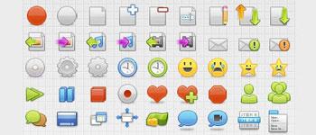 Скачать Developpers Icons