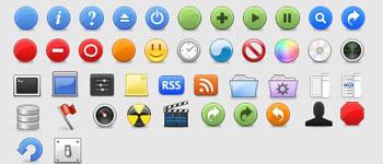 Скачать Mac OS X Developers