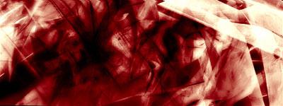 Скачать Abstract 08