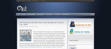 Перейти на 1st Webdesigner