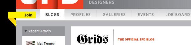 Ленты в дизайне