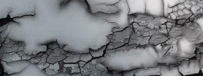 Скачать Grunge Cracks By Equilerex