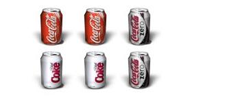 Скачать Coca Cola