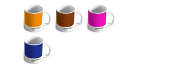 Скачать Cs3 Pantone Mugs
