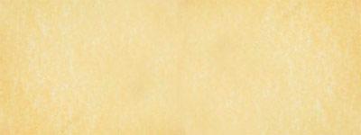Скачать An old parchment paper