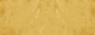 Скачать Texture of an old handmade paper