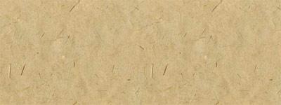 Скачать Handmade paper, natural tones.