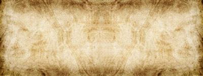 Скачать Cruddy old paper texture