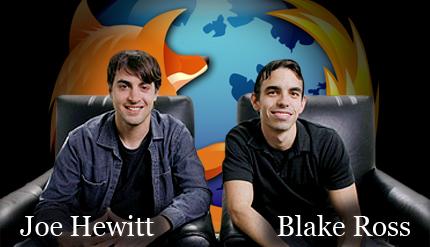 10 самых молодых владельцев интернет ресурсов, ставших миллионерами