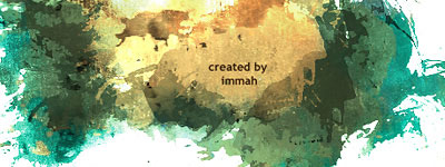 Скачать Watercolor Brushes by immah-stock