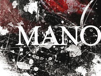 Manouchian
