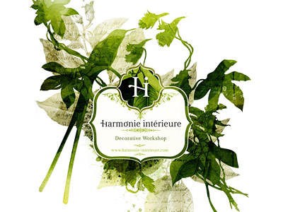 Harmonieinterieure