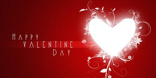 Перейти на Valentine
