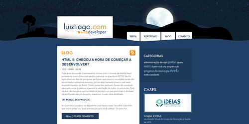 Перейти на Luiztiago