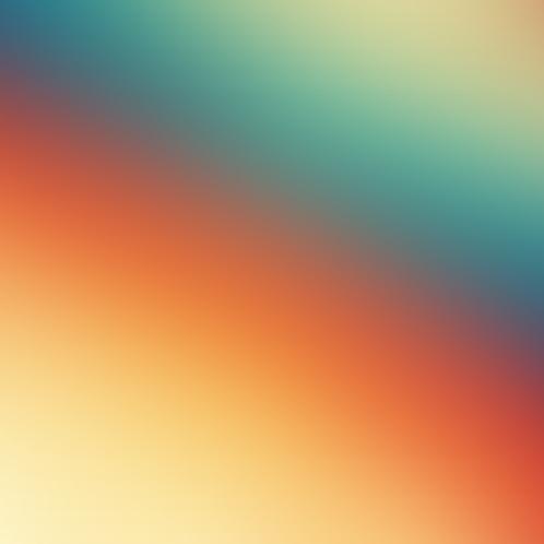 Как в фотошопе легко и просто подсветить теплыми цветами фотографию
