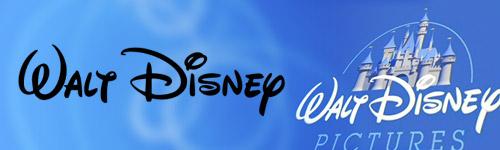 Скачать Walt Disney Script v4.1