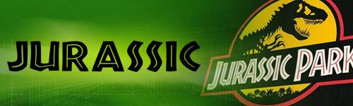 Скачать Jurassic