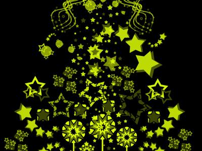Скачать stars III
