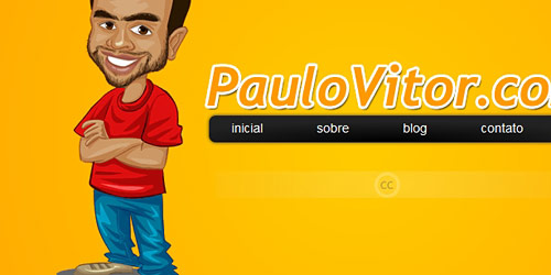 Перейти на Paulovitor