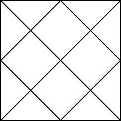 Как правильно использовать математические закономерности в дизайне сайтов