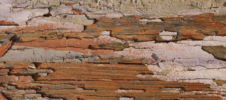 Скачать Wood Textures 2