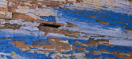 Скачать Wood Textures 6