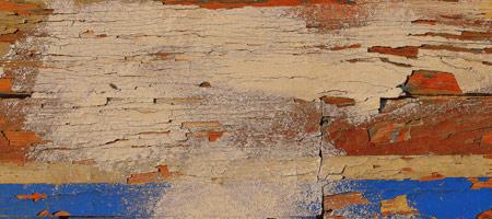 Скачать Wood Textures 7