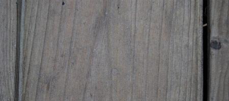 Скачать Wood Textures 12