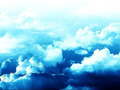 Скачать Cloud Brushes