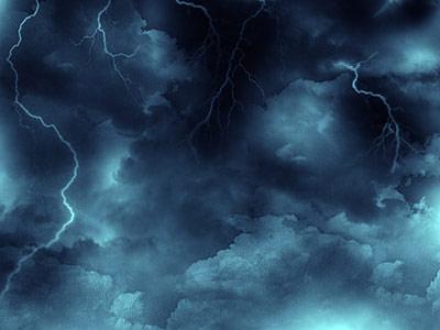 Скачать 1ManArmy Cloud Brushes