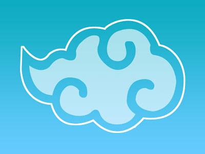 Скачать Akatsuki Cloud Burshes