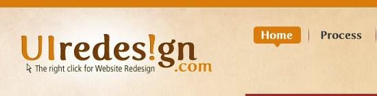 10 самых популярных цветовых трендов в веб-дизайне весной 2010