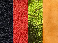 Скачать качественные текстуры кожи больших размеров и разных расцветок