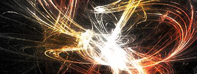 Скачать Abstract brush II by r0man de
