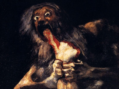 Francisco de Goya
