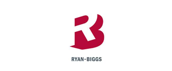 Ryan Biggs