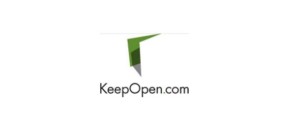 Keep Open