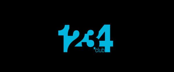 1234 Club