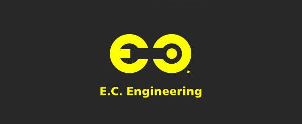 E.C. Engineering