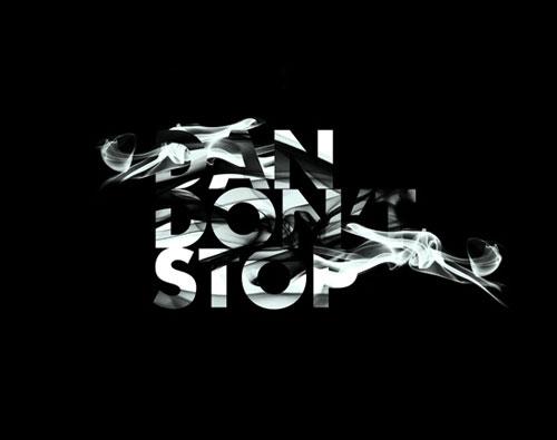 Перейти на Smoke–Type