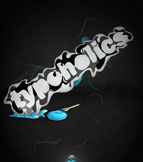 Перейти на Typoholics