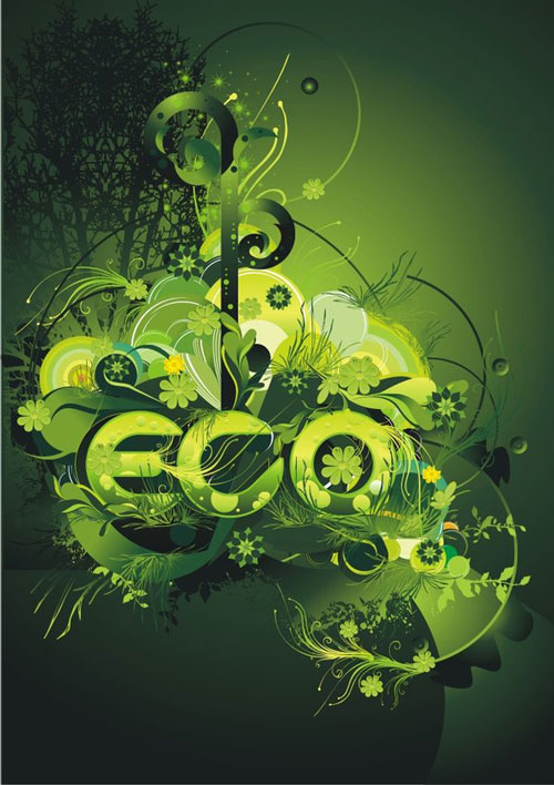 Перейти на eco-environment