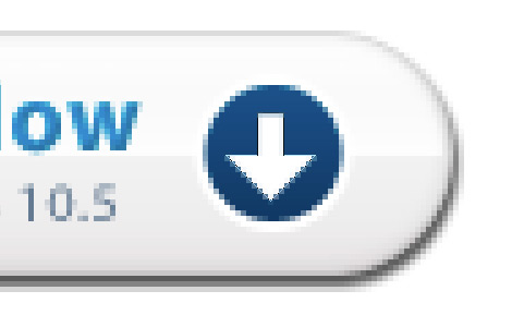 Учимся делать в фотошопе простейшую кнопку Download для скачивания