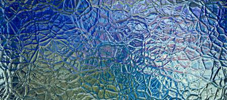 Скачать Текстуру стекла 8